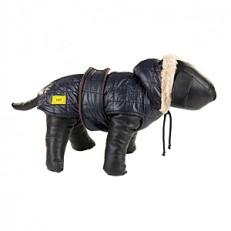 BUBU7 Obleček pro psa VERONA - 33 cm