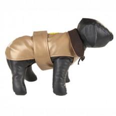 BUBU7 Obleček pro psa LUGANA - 33 cm