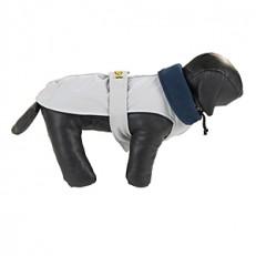 BUBU7 Obleček pro psa SIRMIONE - 28 cm