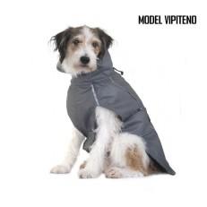 BUBU7 Obleček pro psa VIPITENO - 60cm