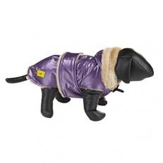 ROMA - obleček pro psa s límcem, 30cm