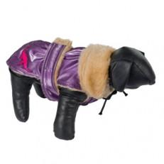 ROMA - obleček pro psa s límcem, 27cm