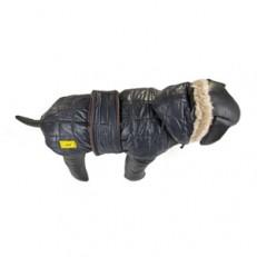 Oblecek pro psa VERONA - 36 cm