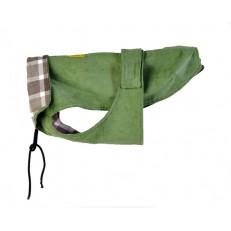 Obleček pro psa SOIANO 2 - 43 cm